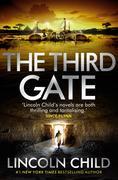 eBook: The Third Gate