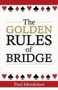 eBook: The Golden Rules Of Bridge