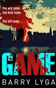 eBook: Game