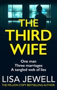 eBook: The Third Wife