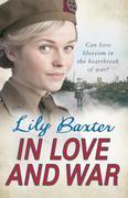 eBook: In Love and War