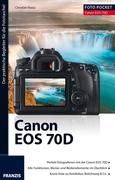 eBook: Foto Pocket EOS 70D