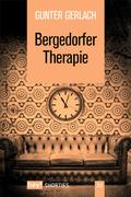 eBook: Bergedorfer Therapie