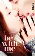 eBook: Wait for You 02. Be with Me