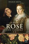 eBook: Die Rose von Florenz