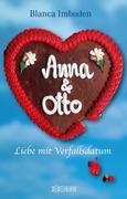 eBook: Anna & Otto