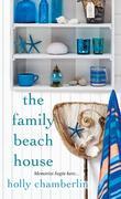 eBook: The Family Beach House