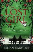 eBook: The Lost Girl