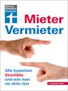 Bentrop, Stefan: Mieter / Vermieter
