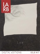 eBook: The Law Issue