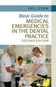 eBook: Basic Guide to Medical Emergencies in the Dental Practice
