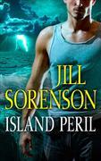 eBook: Island Peril (Mills & Boon M&B) (Aftershock - Book 5)