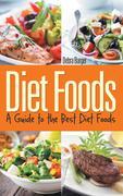 eBook: Diet Foods