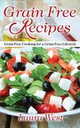 eBook: Grain Free Recipes