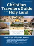 eBook: The Christian Traveler's Guide to the Holy Land