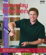 eBook: Saturday Kitchen Cookbook