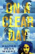 eBook: On a Clear Day