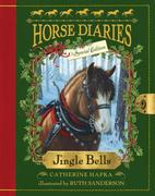 eBook: Jingle Bells (Horse Diaries Special Edition)