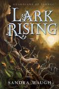 eBook: Lark Rising