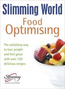 eBook: Slimming World Food Optimising