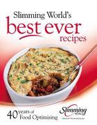 eBook: Best ever recipes