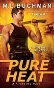 eBook: Pure Heat