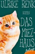 eBook: Das Miezhaus