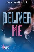 eBook: Deliver Me