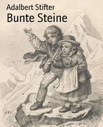 eBook: Bunte Steine