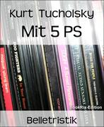 eBook: Mit 5 PS