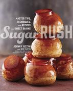 eBook: Sugar Rush