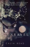eBook: Unravel
