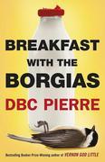 eBook: Breakfast with the Borgias