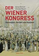 eBook: Der Wiener Kongress