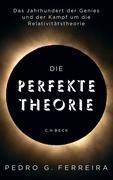 eBook: Die perfekte Theorie