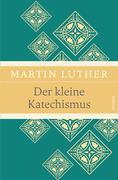 eBook: Der kleine Katechismus