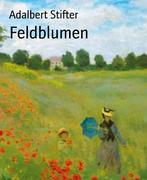 eBook: Feldblumen