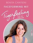 eBook: Faceforming mit Tigerfeeling für sie und ihn