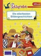 Dietl, Erhard;Mai, Manfred;Meyer-Dietrich, Inge...