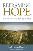 eBook: Reframing Hope