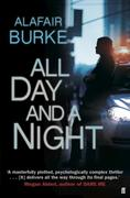 eBook: All Day and a Night