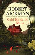 eBook: Cold Hand in Mine