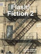 eBook: Flash! Fiction 2