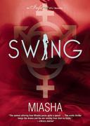 eBook: Swing