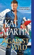 eBook: Against the Wild