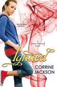 eBook: Ignited