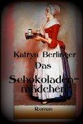 eBook: Das Schokoladenmädchen