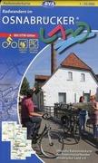 Radwandern im Osnabrücker Land