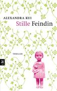 eBook: Stille Feindin
