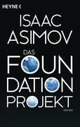 eBook: Das Foundation Projekt
